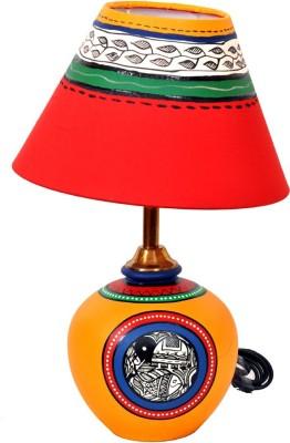 Vareesha Vacl002 Table Lamp