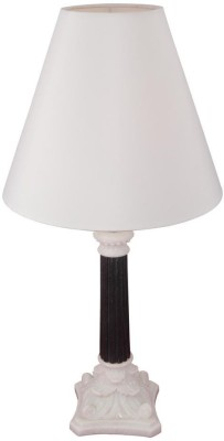 Sthetix in stone CWPB Table Lamp