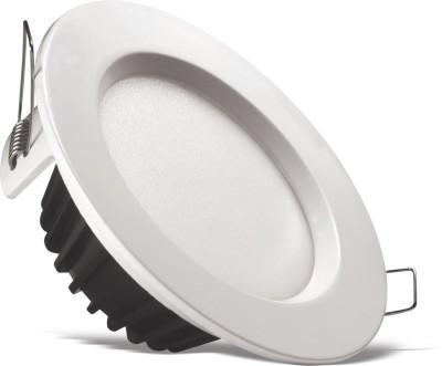 VIN LED Downlight. Cutout 110mm Night Lamp