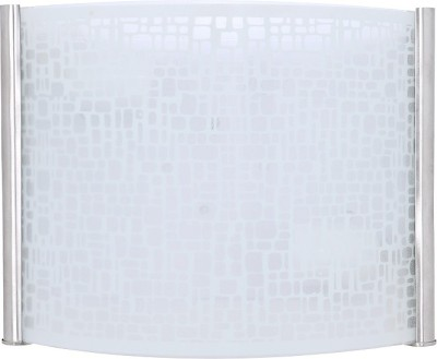 Fos Lighting Modern Simplistic Double Night Lamp