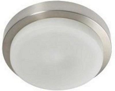 WhiteRay Steel Drum Lock Night Lamp
