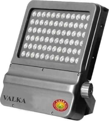 Valka 11054 Night Lamp