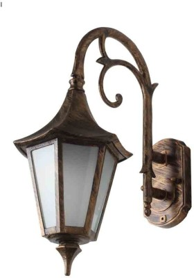 Superscape WL1857 Night Lamp