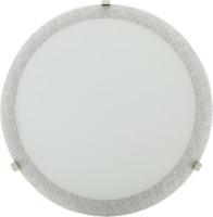 Philips Durable Night Lamp(25 cm, White)