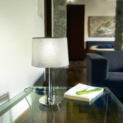 Trisha Lighting Soul Table Lamp
