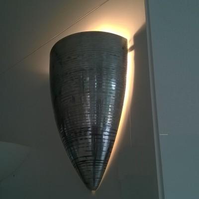 Trisha Lighting Web Night Lamp