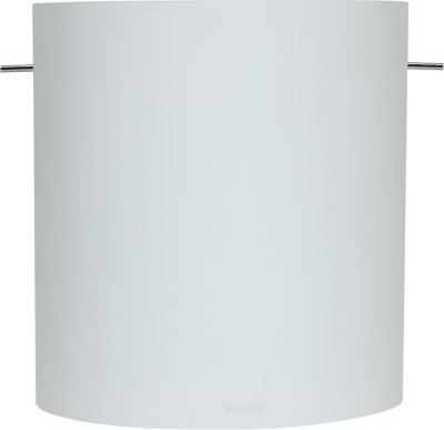 Philips Low Power Consumption Night Lamp