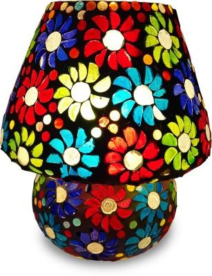 Giftwallas 06 Table Lamp