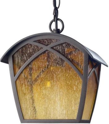 Trisha Lighting Alba Drop Night Lamp