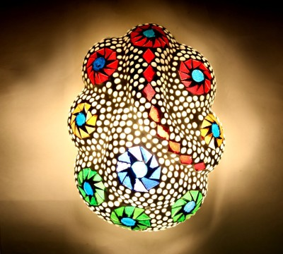 Gojeeva R S Dafan Night Lamp