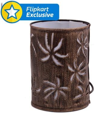 Height Of Designs Coconut Tree Night Lamp