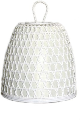 Lorikeets Lorikeets_01 Table Lamp