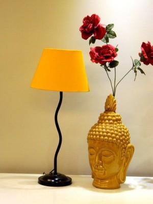 Tucasa LG-102 Table Lamp