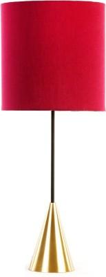 Orange Tree Unique Table Lamp