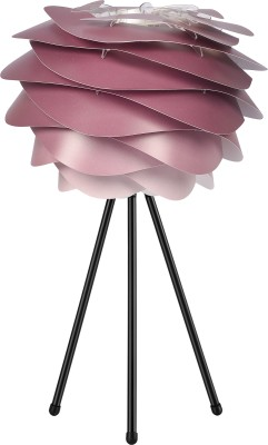Hatsu Cara Marsala Table Lamp