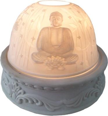 Forever16 Buddha LED Table Lamp