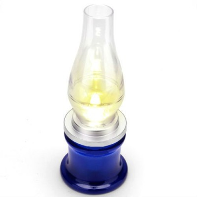 Sale Funda Led Blow (With 3 Step Light) Table Lamp