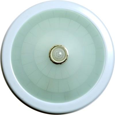Smart Sense Lighting SAL-318 Night Lamp
