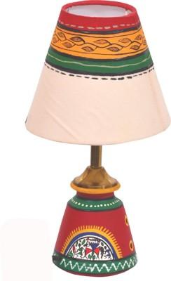 Vareesha Vacl012 Table Lamp