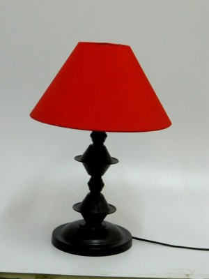 Tucasa LG-004 Table Lamp