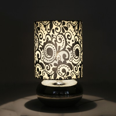 Craftter Inspired by Nature Decorative Table Lamp