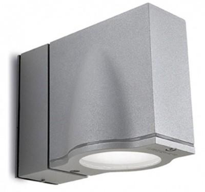Trisha Lighting Soft Night Lamp