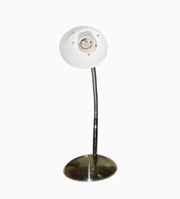 Lite Desk Light Table Lamp