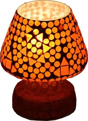 Brahmz BMZ-GLM-1 Table Lamp