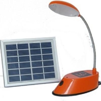 Barefoot Power Firefly Mini Table Lamp