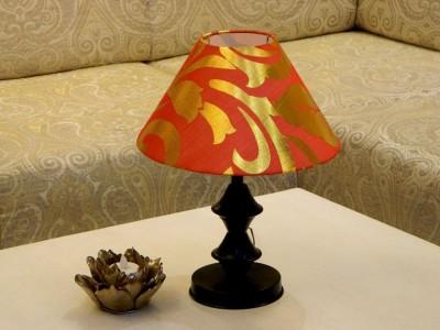Tucasa LG-344 Table Lamp