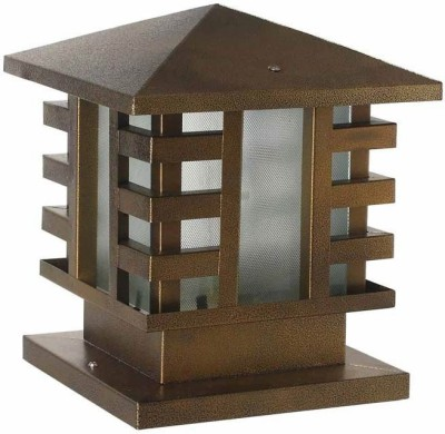 Superscape GL4552 Night Lamp