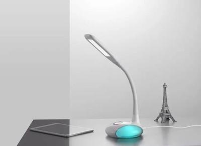 Deepam T/L Q8 Study Lamp
