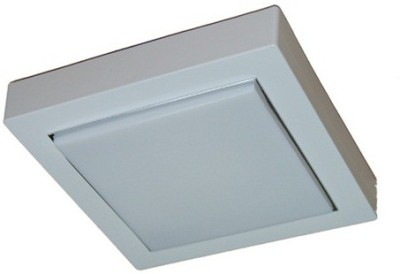 Pasolite Ceiling Fitting Square Night Lamp