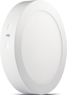 VIN LED Surface Ceiling Downlight.Diameter 25mm Night Lamp