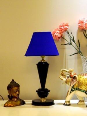 Tucasa LG-253 Table Lamp
