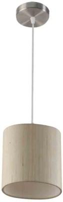 LeArc HL3733 Night Lamp