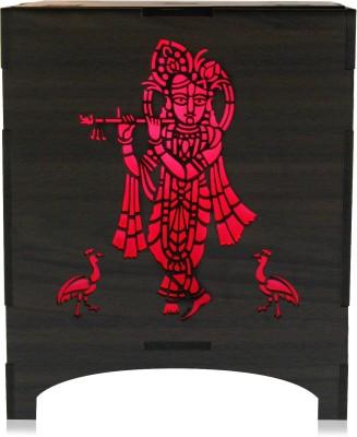 Saibhir Kanhaiya Table Lamp