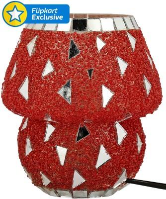 Gojeeva Embellished Table Lamp