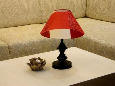 Tucasa LG-351 Table Lamp
