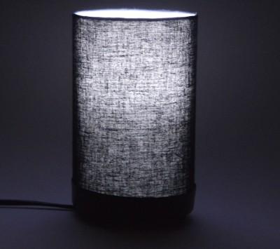 Arsalan Darky By ANAS Night Lamp