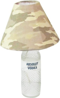 Aadhya Creations Absolute Special Edition Table Lamp