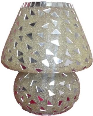City Light csl Table Lamp