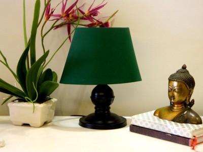 Tucasa LG-132 Table Lamp