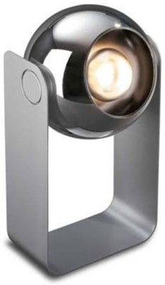 Philips QDG302 Table Lamp