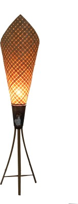 Jyoti Urja TKTL55 Night Lamp