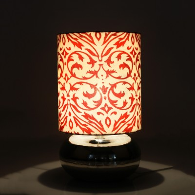 Craftter Treditional Design Decorative Table Lamp