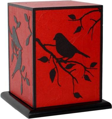 Shady Ideas SONGBIRD Table Lamp
