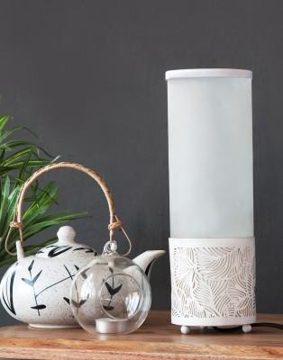 Orange Tree Venesuva Table Lamp