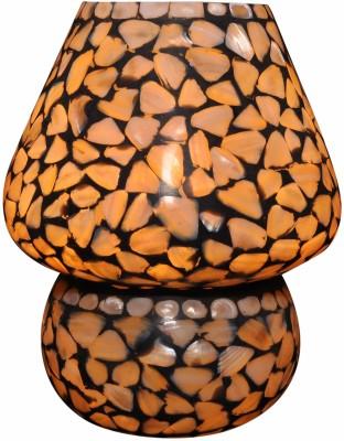 Gojeeva Black Sheep Med Table Lamp