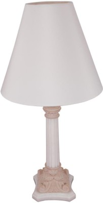Sthetix in stone CSSPW Table Lamp